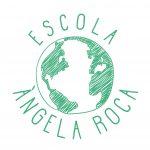 Escola Àngela Roca