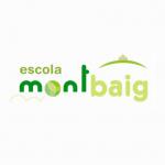 logo-montbaig