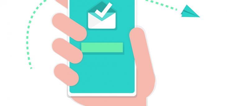 Solucionar problemas de notificaciones en Xiaomi