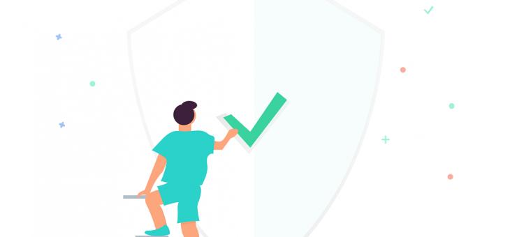 Configura tu comunidad para comunicarte con la máxima privacidad en tus grupos
