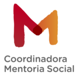 communication for mentoring