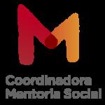 comunicación para la mentoría