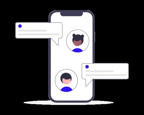 comunicación de tu municipio