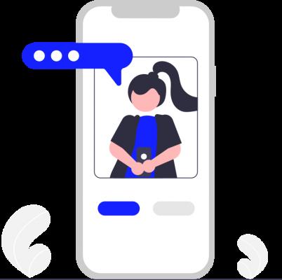 Comunicación de tu residencia