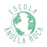 escola-angela-roca-logo-verd-1.jpg